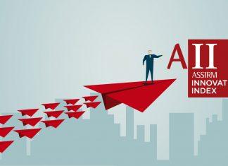 Assirm Innovation Index: ancora cattive nuove per l'Italia