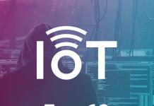 Attacchi IoT: colpite sette aziende su dieci