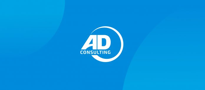 AD Smart Connect