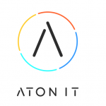 ATON IT