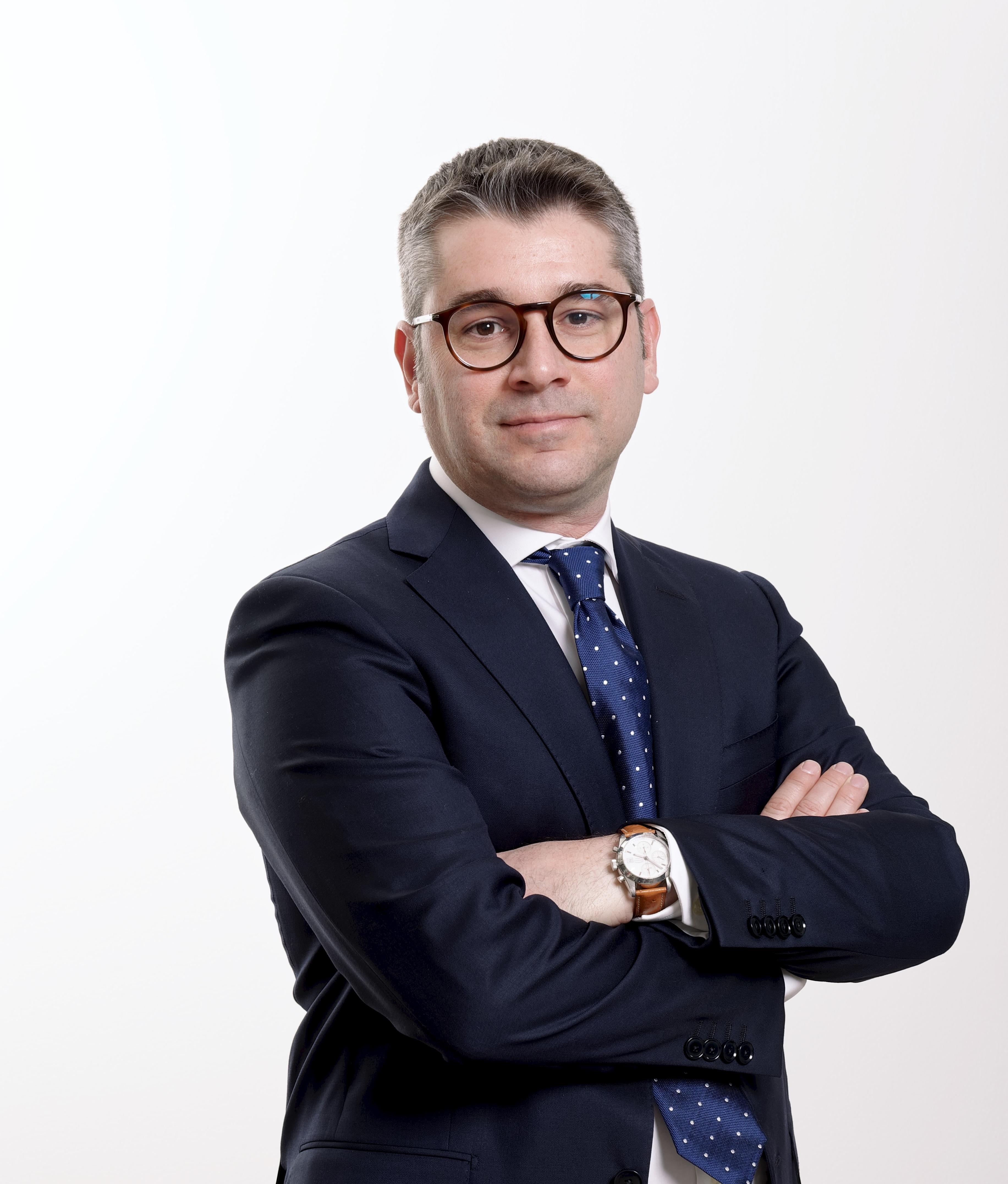 Alberto Canni Ferrari