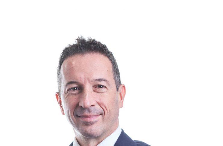Alberto Bruschi Milestone Systems