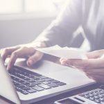 Corrispettivi SMART, la soluzione per esercenti e commercialisti