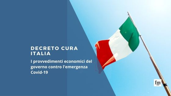 La lotta al Covid-19 rafforza la reputazione dell'Italia
