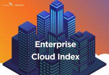 Servizi finanziari primi per implementazioni di cloud ibrido