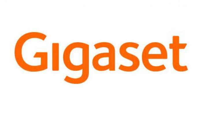 Gigaset _Logo_mod-1280x720