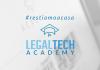 Legal Tech Academy
