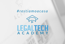 Legal Tech Academy