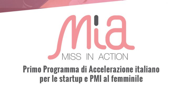 MIA-Miss-in-action-2020
