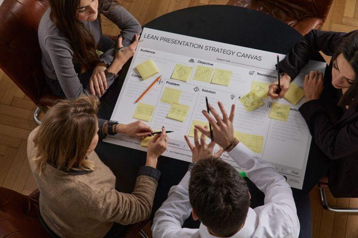 Presentazioni aziendali da remoto: 3 modi per fare colpo