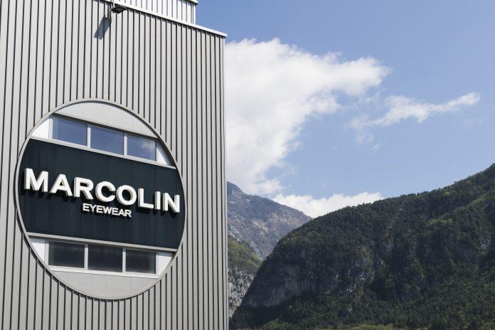 Marcolin Group ottimizza gli stock con Aptos