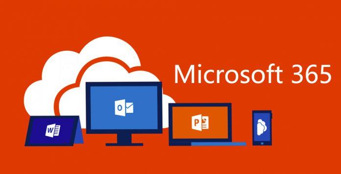 I nuovi abbonamenti Microsoft 365 Personal e Family