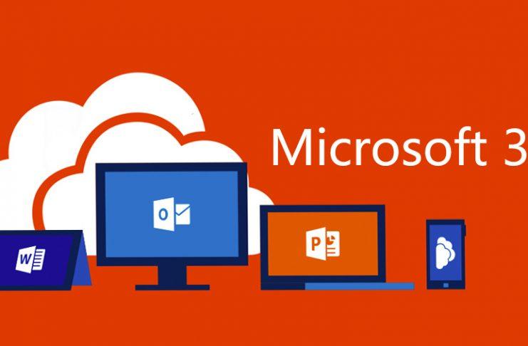 Scoperte nuove vulnerabilità della MFA del cloud Microsoft 365