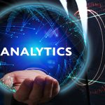 Augmented Analytics: un nuovo approccio all'analisi dei dati