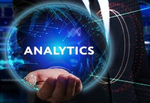Massimizzare il profitto con le competenze di data-to-insights