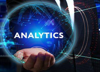 Augmented Analytics: un nuovo approccio all'analisi dei dati