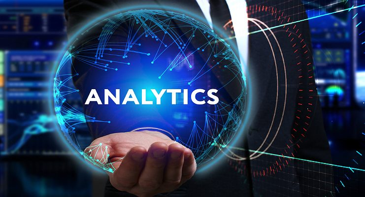 Data-to-insights: la chiave per incrementare gli utili