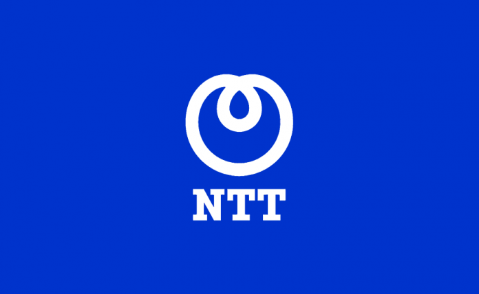 NTT-blue-logo-2