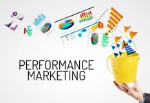 PERFORMANCE-MARKETING-1