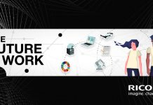 The future of Workplace: collaborazione e flessibilità