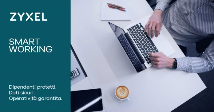 Time management: 3 consigli per lo Smart Working