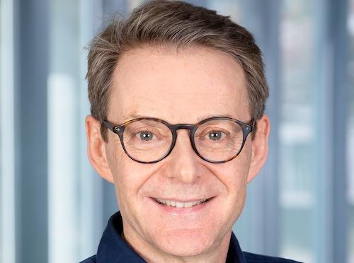 Thomas Nowak