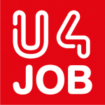 Umana e AICA presentano U4JOB Essentials