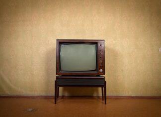 TV e nuovo digitale terrestre