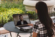 Wildix: Smart Working gratis per sei mesi