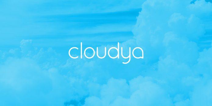 De Rigo Vision sceglie la telefonia in cloud di NFON