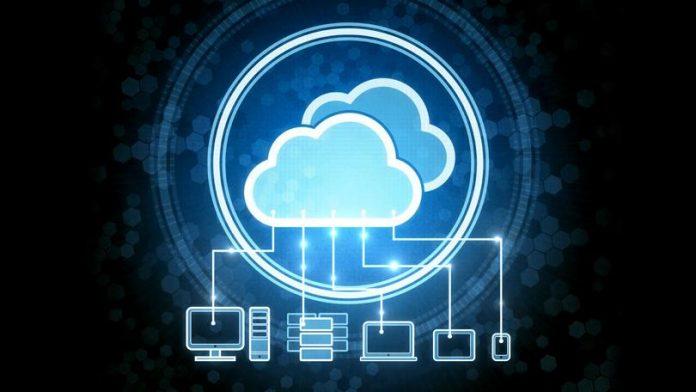Passaggio al cloud: lo state facendo nel modo giusto?