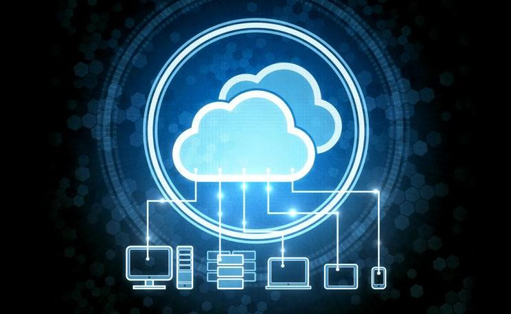 Migrazione al cloud, la rivoluzione è già iniziata
