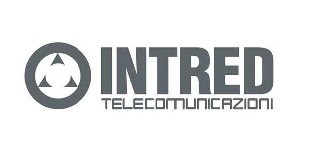 intred logo