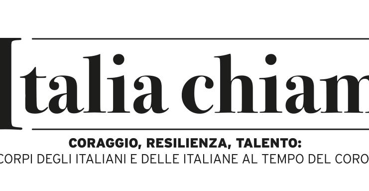 L'Italia Chiamò: la maratona online per reagire al Coronavirus
