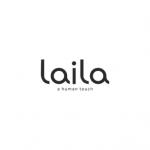 L'intelligenza artificiale diventa umana con Laila