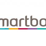 Smartbox offre esperienze personalizzate grazie a Nutanix