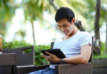 Smart working: il punto di vista dei lavoratori