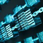 La rivoluzione blockchain nel settore pubblico