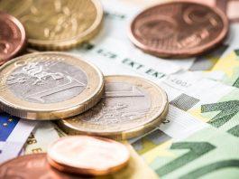 C-level, in Italia le retribuzioni più basse dopo la Cina