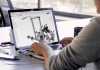 PTC: software di progettazione Onshape gratis agli studenti