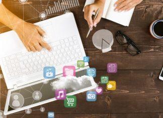 Dalle digital company suggerimenti per lo smart working