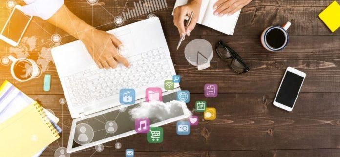 Strumenti a supporto dello smart-working