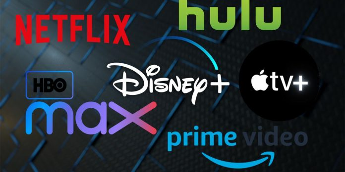 servizi video in streaming