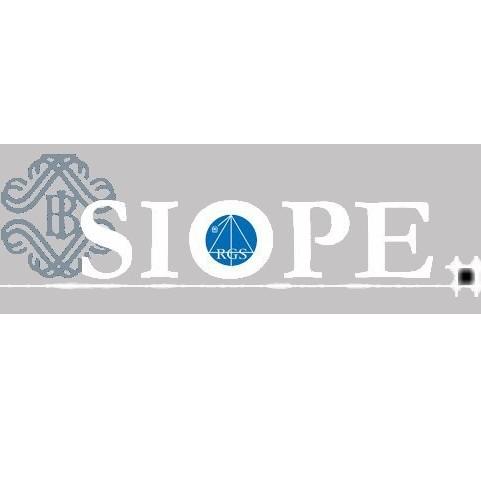 Oltre 10 mila PA hanno aderito alla piattaforma Siope+