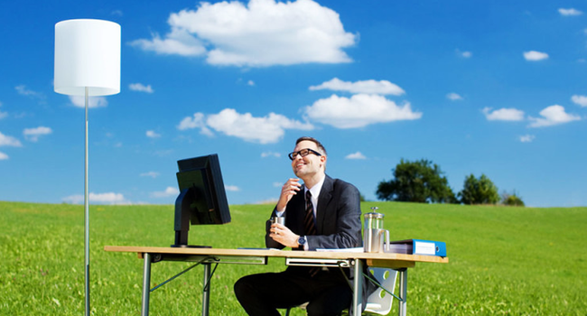 Smart working: ostacolo o opportunità?