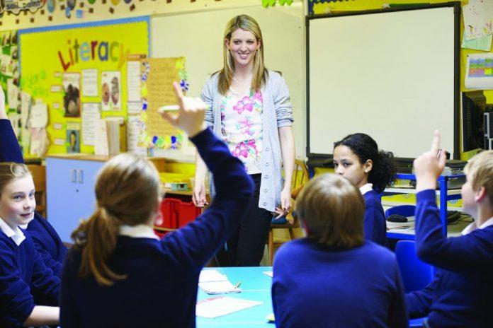 L'ENTD promuove e sostiene l'insegnamento a distanza