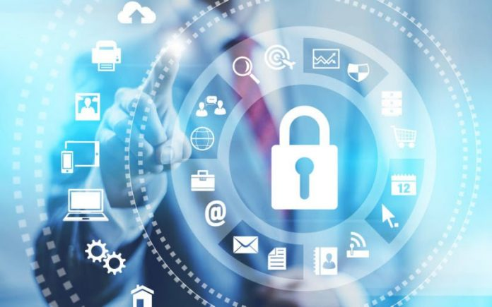 Ermes: piattaforma anti-hacker gratis per le aziende italiane