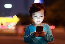 I consumatori vogliono personalizzazione, soprattutto i giovani
