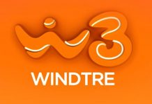 Wind Tre: accesso ai servizi a valore aggiunto solo su richiesta