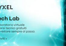 Tech Lab: filo diretto con i Technical Engineer Zyxel